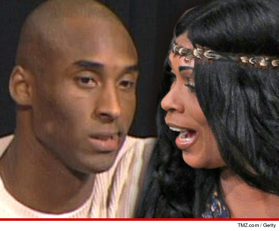 0503-kobe-bryant-pam-tmz-getty