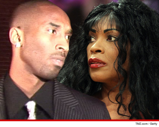 0503_kobe_pam_bryant_tmz_getty