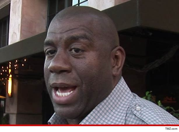 0503_magic_johnson_tmz_article