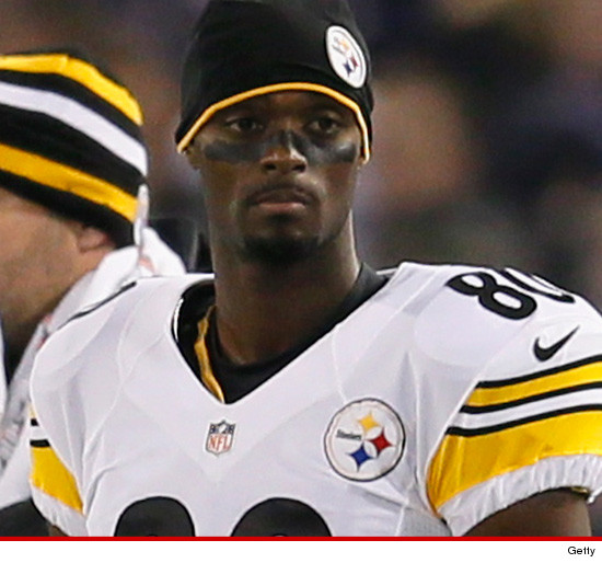 0503-plaxico-burress-getty-steelers