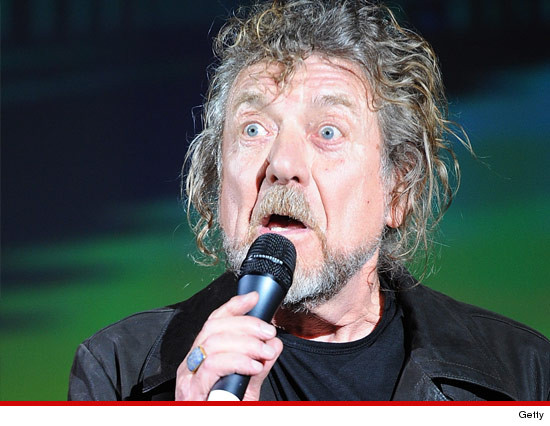 0503-robert-plant-getty