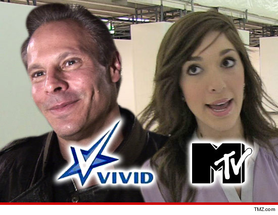 0503-steve-hirsch-farrah-abraham-tmz