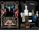 "You Can Win ""The Great Gatsby"" Prize Pack!"