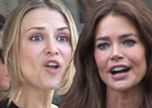 Brooke Mueller -- Denise Richards Is the Best Mom for My Boys Right Now
