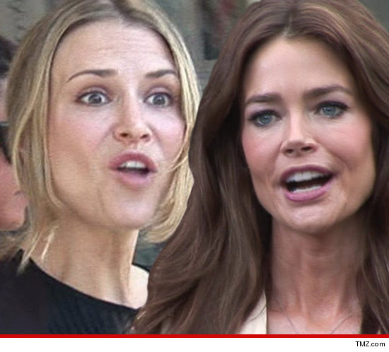 0504-brooke-mueller-denise-richards-tmz