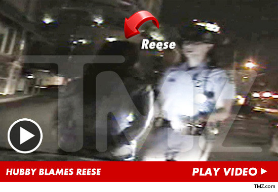 0504_reese_arrest_video_hubby