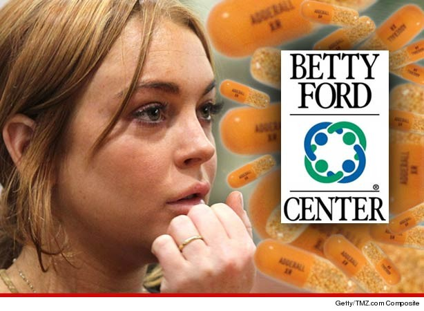 0506_lindsay_lohan_adderal_betty_ford_article