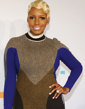 NeNe Leakes Clarifies Relationship With Kim Zolciak, Hates on Sheree Whitfield (and Sheree Responds)!