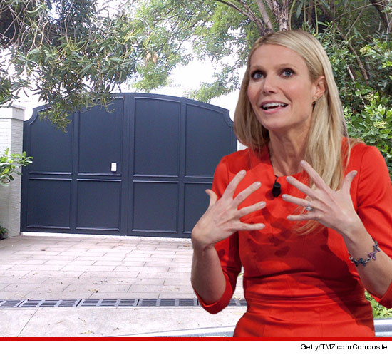 0507-gwyneth-paltrow-gate-getty