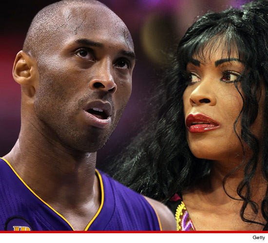 0507-kobe-bryant-pam-getty