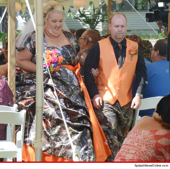 0507_mama_june_sugarbear_wedding_splash