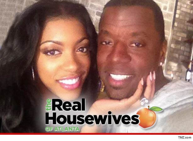 0507_porsha_willaims_kordell_stewart_tmz_article