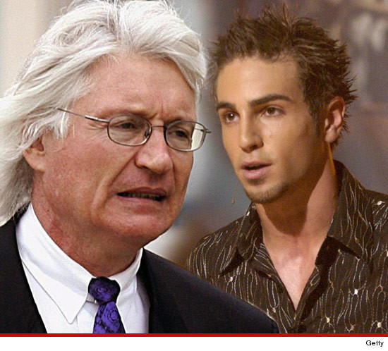 0507-thomas-mesereau-wade-robson-getty