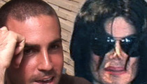 Wade Robson -- 'Michael Jackson Was a Monster' and Sexual Abuser