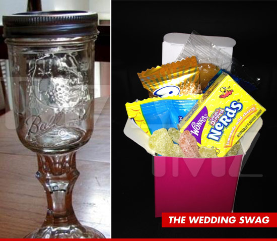 0507-wedding-swag-mama-june-tmz
