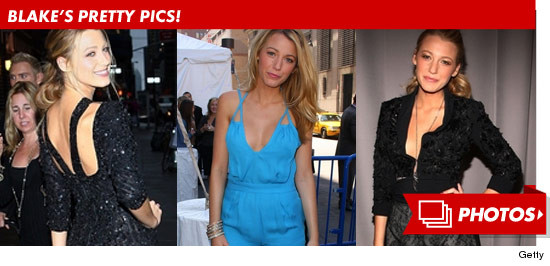 0508_blake_lively_pretty_pictures_footer