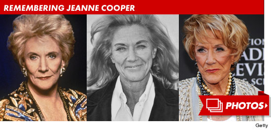 0508_jeanne_cooper_remembering_footer