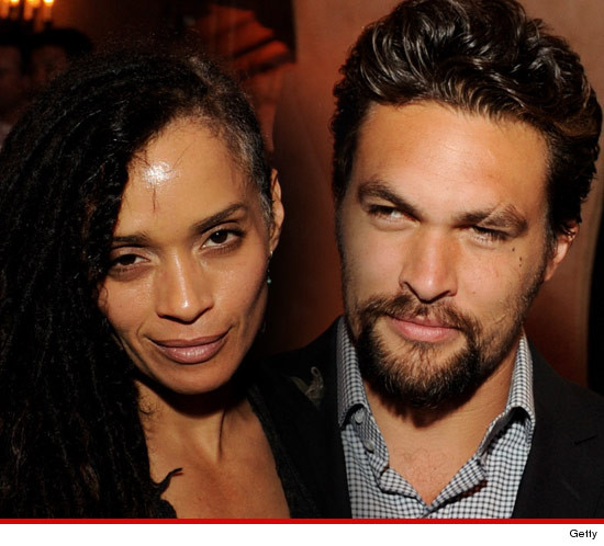 0508-lisa-bonet-jason-momoa-getty