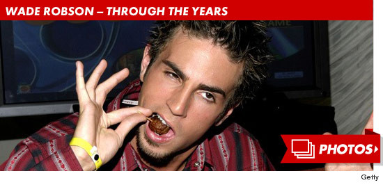0508_wade_robson_through_years_footer