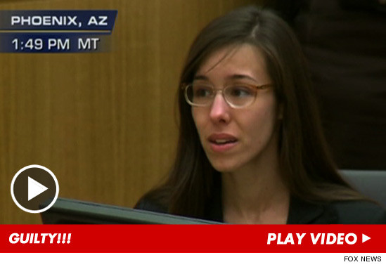 050813_jodi_arias_fox_launch