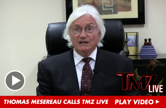 http://ll-media.tmz.com/2013/05/08/050813-tom-mesereau-launch-1.jpg