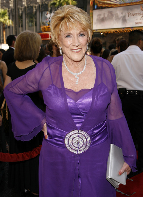 jeanne cooper how did she die