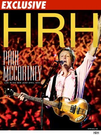 0417_paul_mccartney_cover_ex2-1