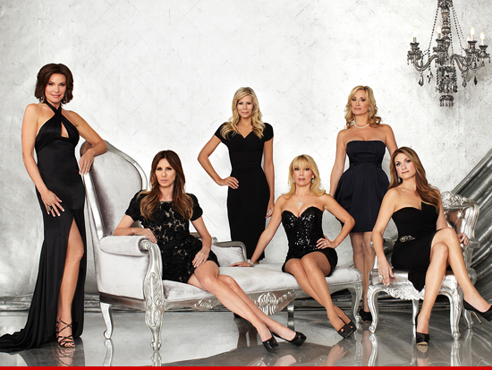 0508-real-housewives-of-nyc