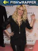 Quotables: Guess Which Dog That Delusional Shakira Compared Her Post-Pregnancy Body To?
