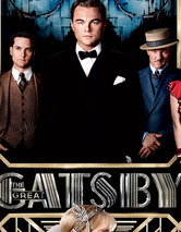&quot;The Great Gatsby&quot; Review -- Is It Really That &quot;Great&quot;?