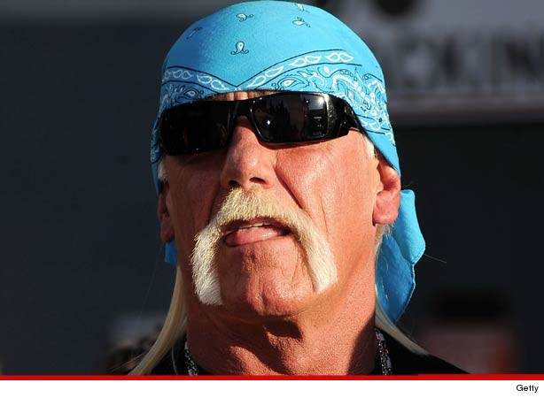 0509_hulk_hogan_getty_article2