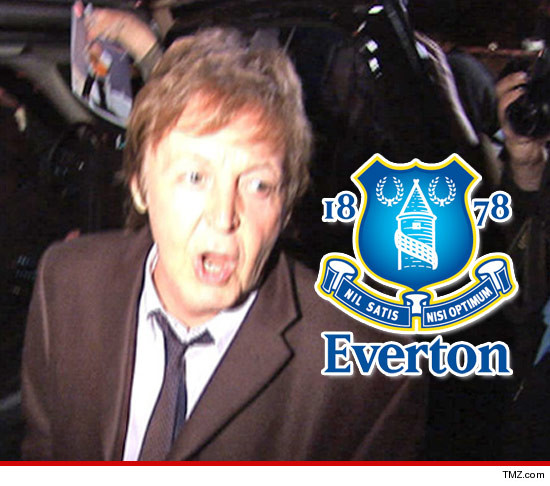 0509-paul-mccartney-everton-tmz