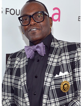 Randy Jackson Quitting &quot;American Idol&quot;