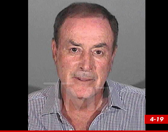 0510-al-michaels-0419-mug