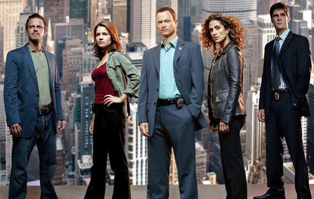 Network Upfronts: Were Your Favorite TV Shows Cancelled?