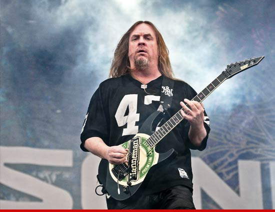 0510_jeff_hanneman3