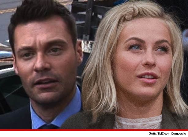 0510_julienne_hough_ryan_seacrest_tmz_article2