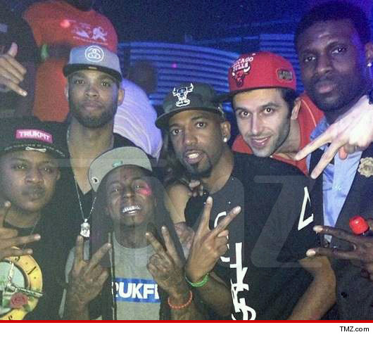 0510-lil-wayne-bulls-tmz
