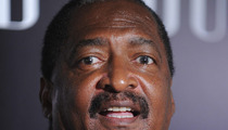 Beyonce's Dad Mathew Knowles -- Slapped With $1.2 Million Tax Bill, Bill, Bill