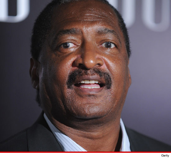 0510-matthew-knowles-getty