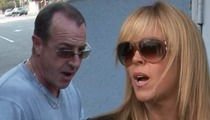 Michael Lohan Pays Massive Delinquent Child Support Bill