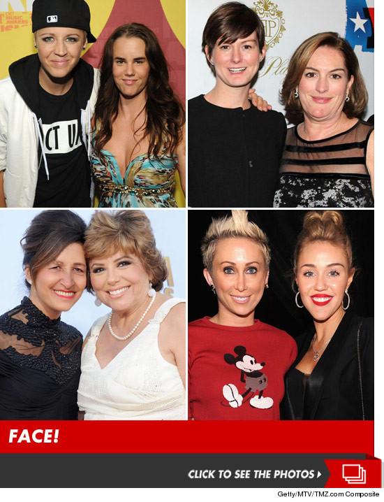 0510_mothers_day_face_swap_launch
