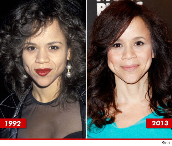 0510_rosie_perez_good_genes