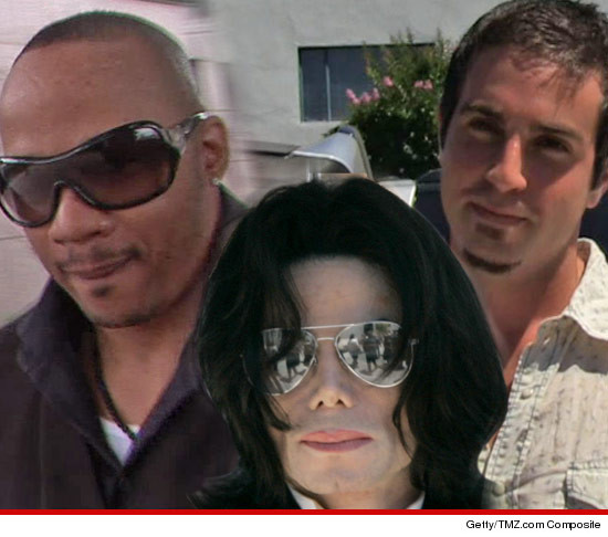 0510-shane-sparks-michael-jackson-wade-robson
