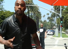 Kim Kardashian -- I'm Glad Kanye Went After that Photog