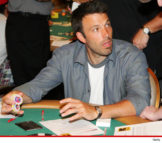 0511-ben-affleck-poker-getty