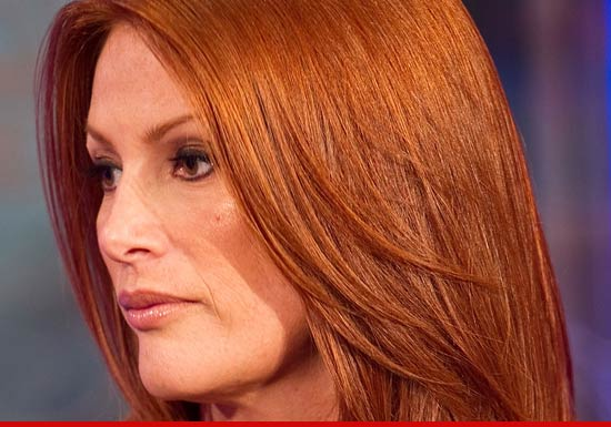 angie everhart photo gallery