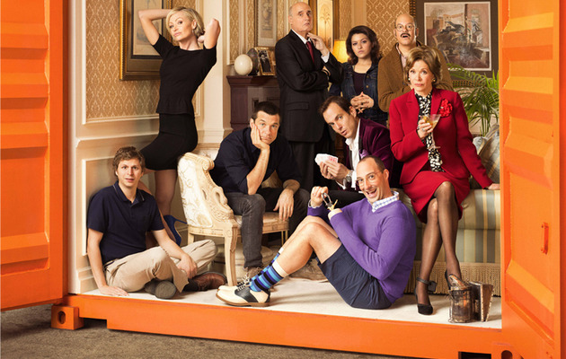"""Arrested Development"" Season 4 Trailer -- The Bluths Are Back!"