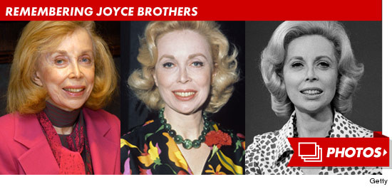 0513_joyce_brothers_remembering_footer