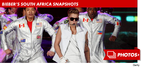 0513_justib_bieber_south_africa_footer